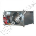 heater suspended GREEN 310 S