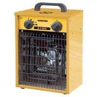 MASTER B 3 ECA electric heater