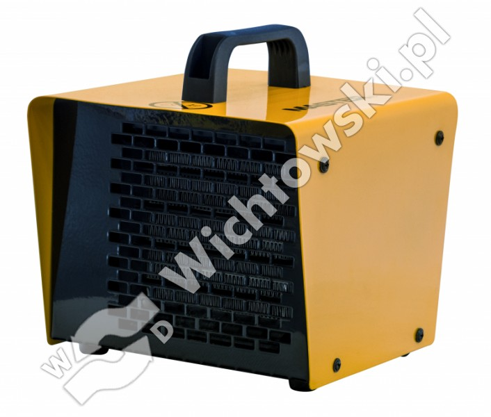 MASTER B 2 PCT electric heater