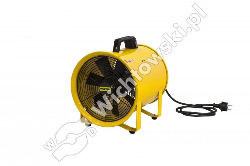 Ventilators BL 6800 MASTER