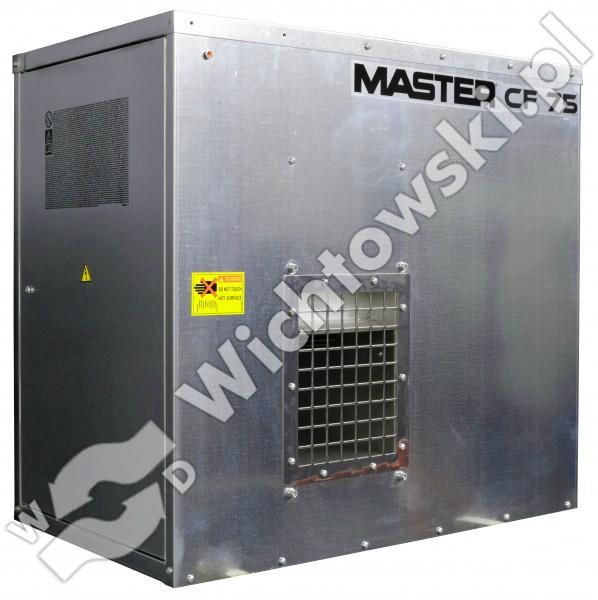 MASTER CF 75