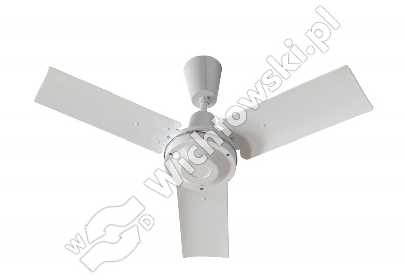 Destratifier-ceiling fan E 56002